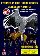 Cartel Hockey